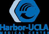 Harbor-UCLA_Medical_Center_logo