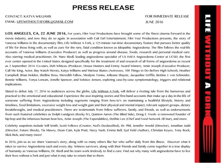 LWAF_Press Release 01.001