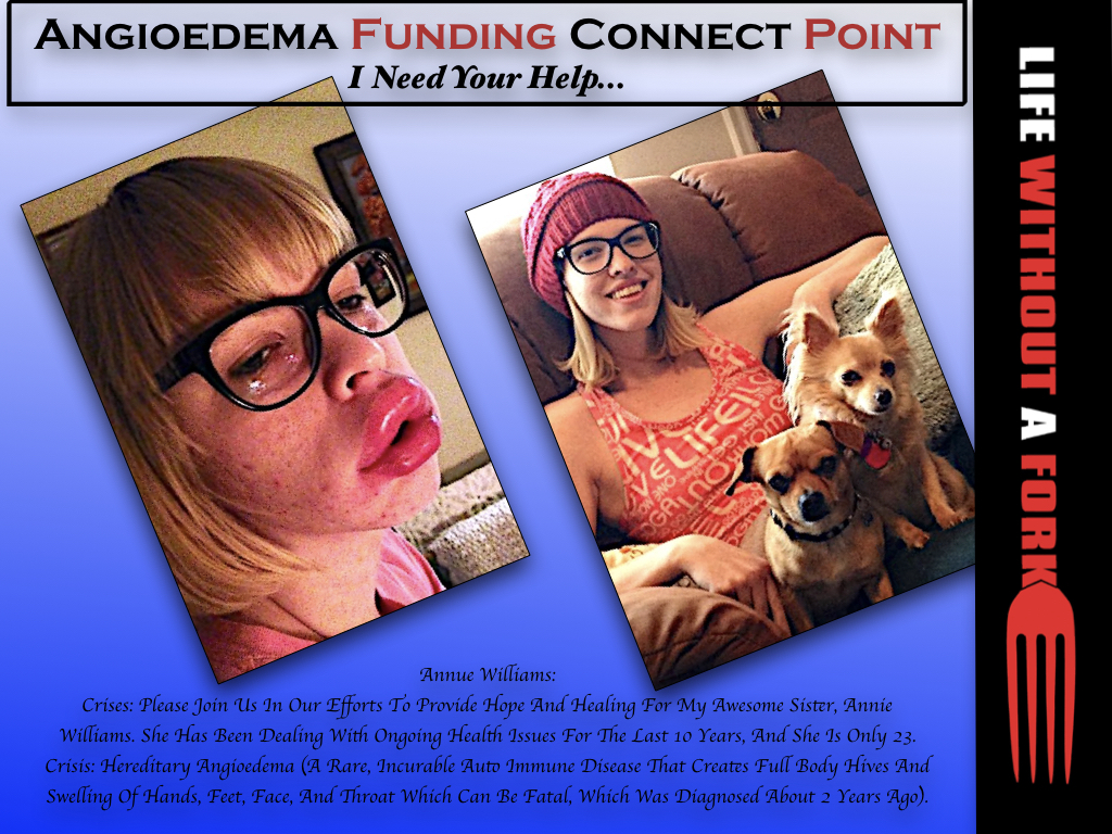 angioedema-funding-connect-point_annie-williams-001