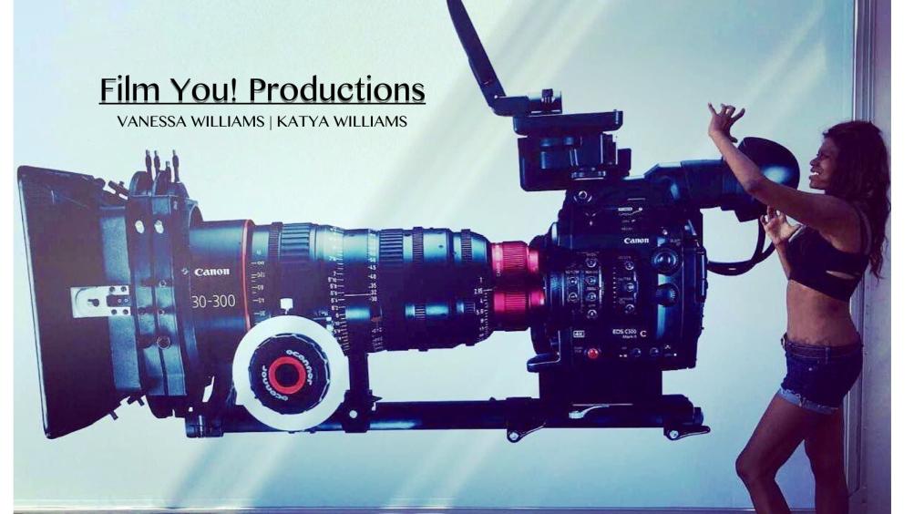 canon-film-you-productions-03-jpg-001-jpeg-001-jpeg-001