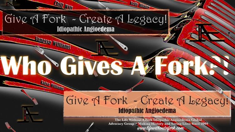 Give A Fork Initiative 2017.002