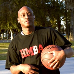   Kelly Hilaire   Director   Sports Marketing & Management  