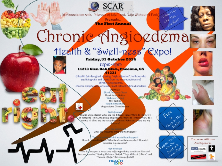 SCAR Health Fair Expo 10.13.14.001