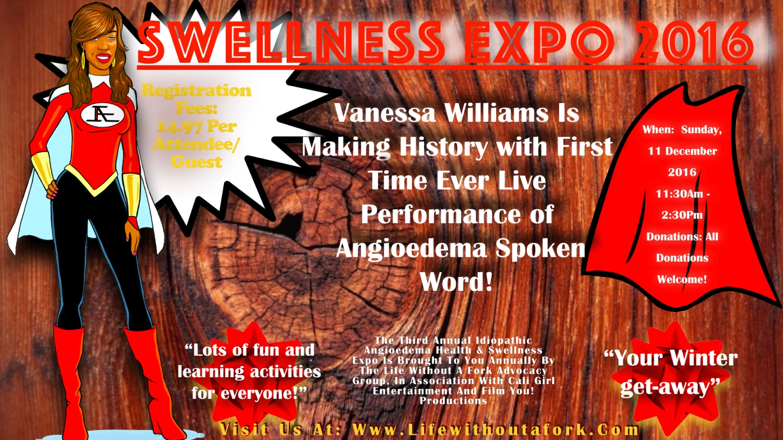 swellness-expo-2016-flyer-01-001