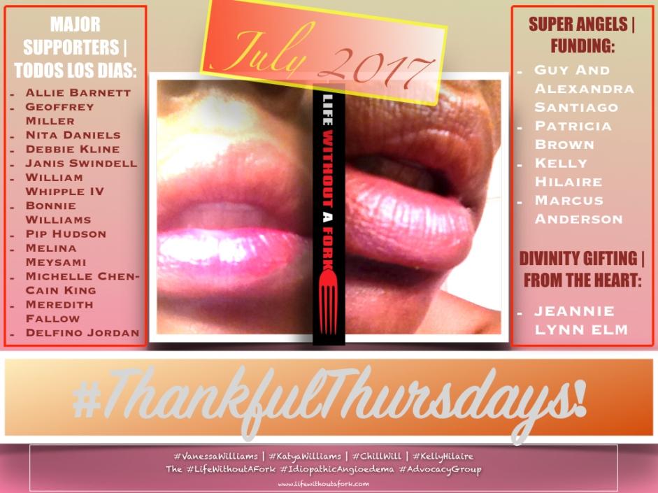 Thankful Thursdays 07.13.17.001