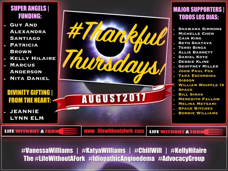Thankful Thursdays.August 2017.001