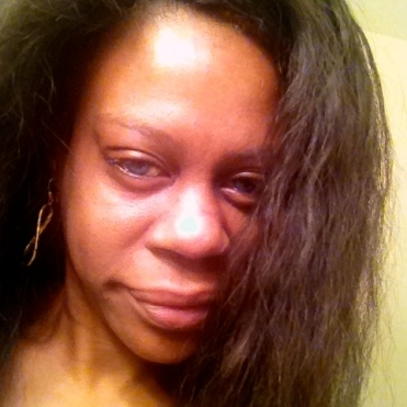 Vanessa Williams_Eye Swells 02