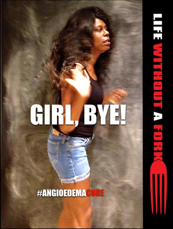 Girl Bye 02.jpg.001