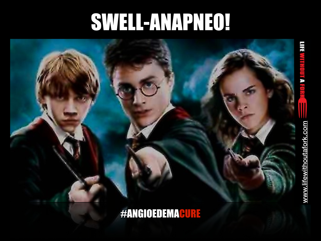 Harry Potter_Swell-Anapneo 02.001