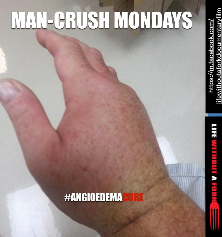 Man-Crush Mondays.001