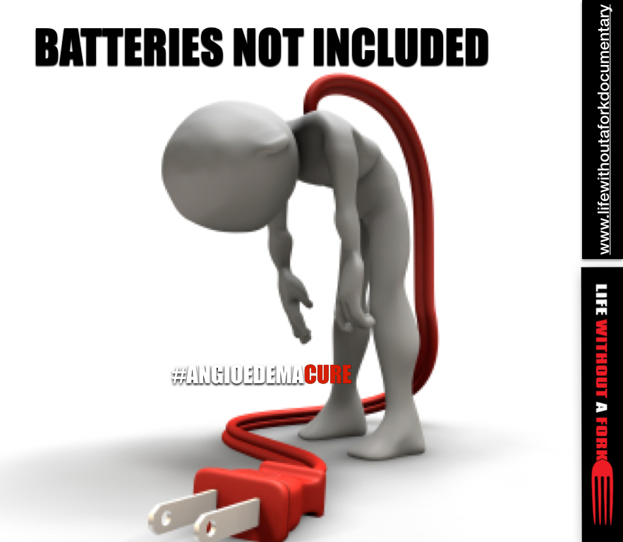 Memes_Batteries not Included