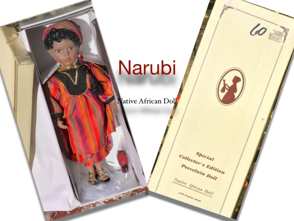 narubi-001