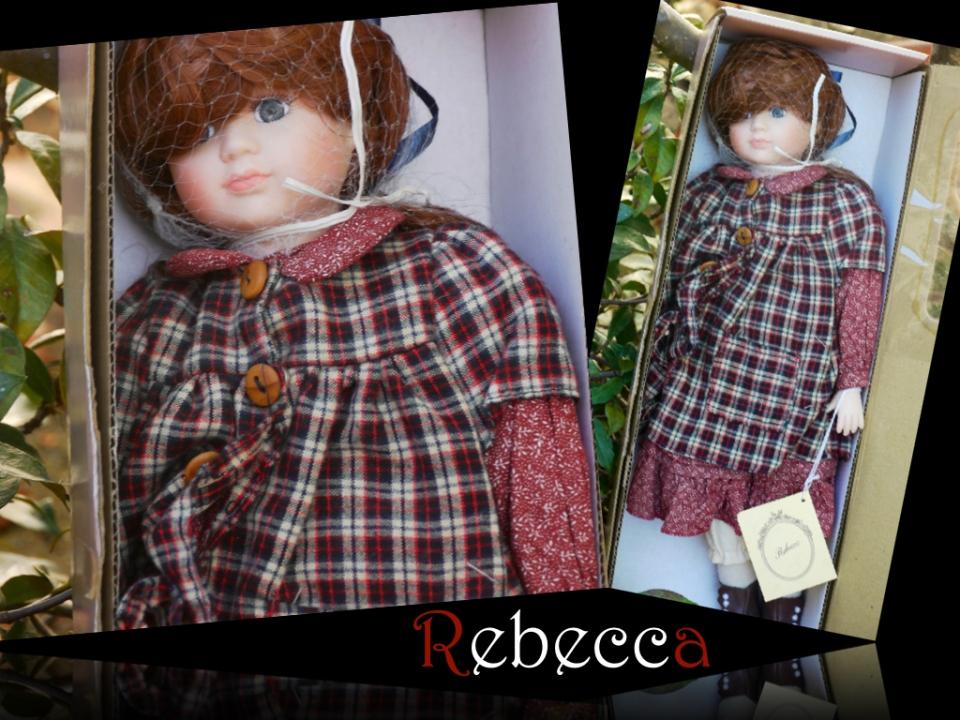 rebeccca-001