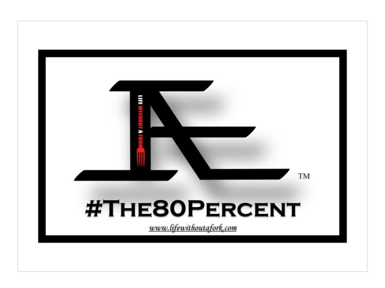 The80Percent_IAE_Logo.001