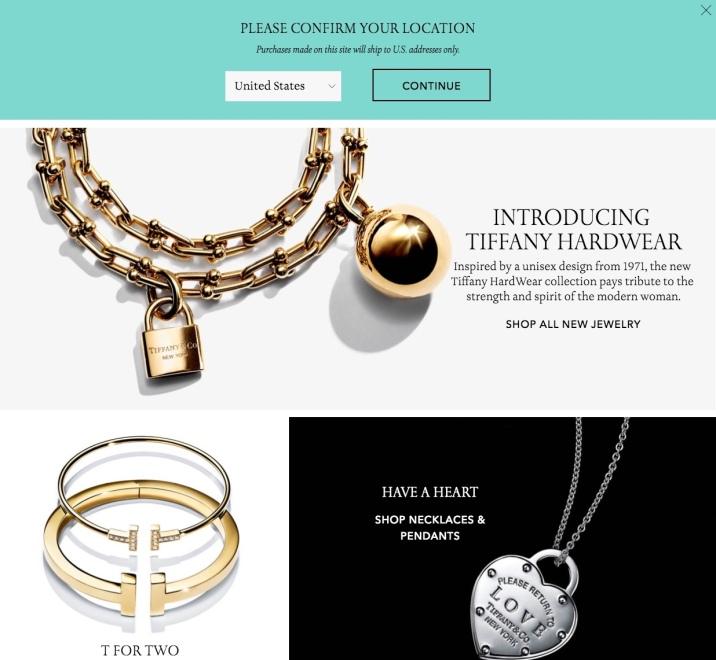 Tiffany's_Love Gifts_K and V