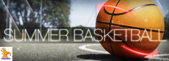 1_summer-basketball.jpg.001