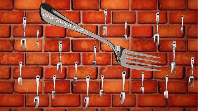 give-a-fork-initiative