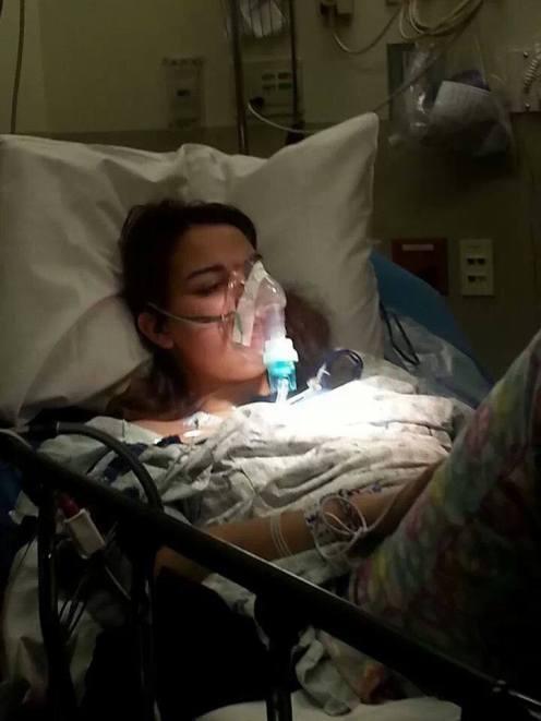 Solstice_Mask_Hospital Bed