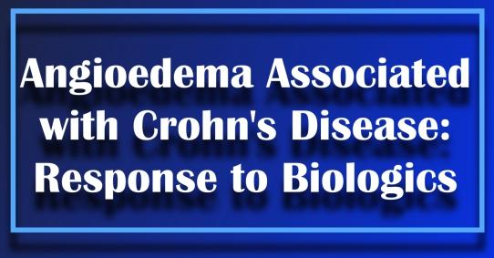angioedema_crohns-001