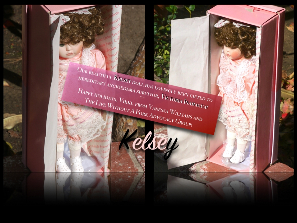 kelsey_hae_survivor_victoria-inamagua-001