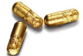 Pills 02