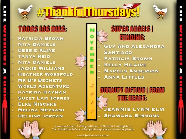 Thankful Thursdays_November 2017_Thanksgiving.001.jpeg.001
