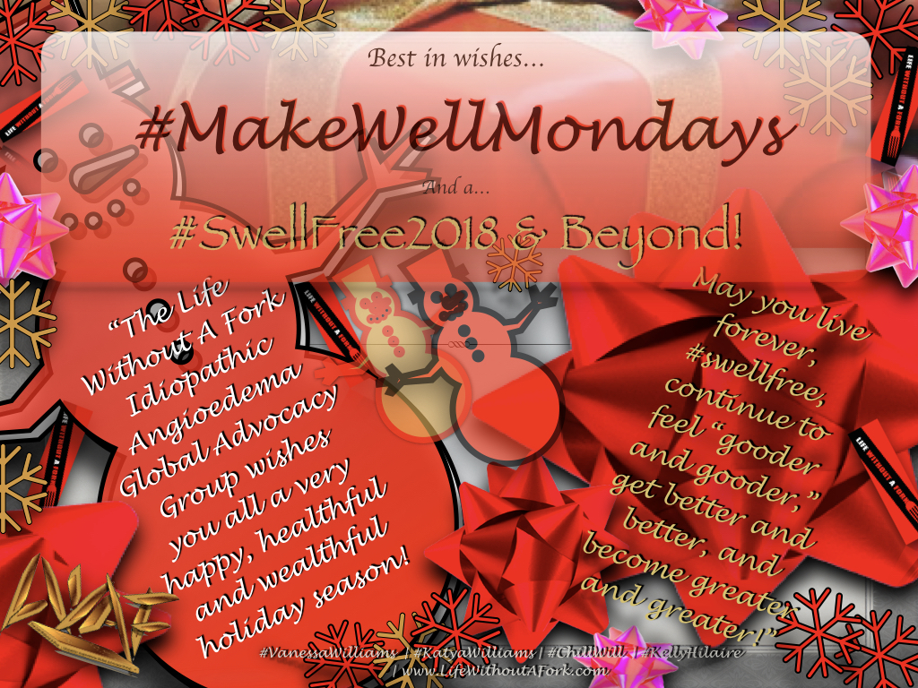 MAKE WELL MONDAYS_Happy Holidays.001.jpeg
