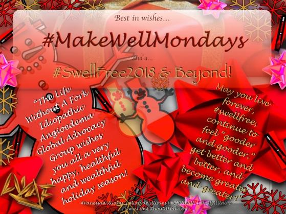 MAKE WELL MONDAYS_Happy Holidays.001