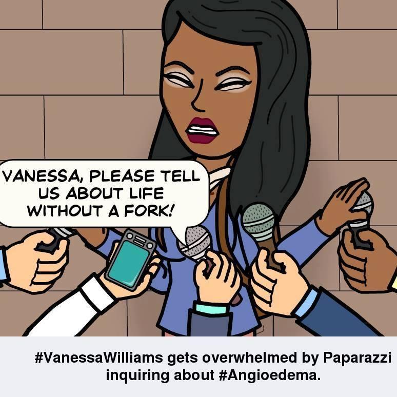 Vanessa Williams_Paparazzi