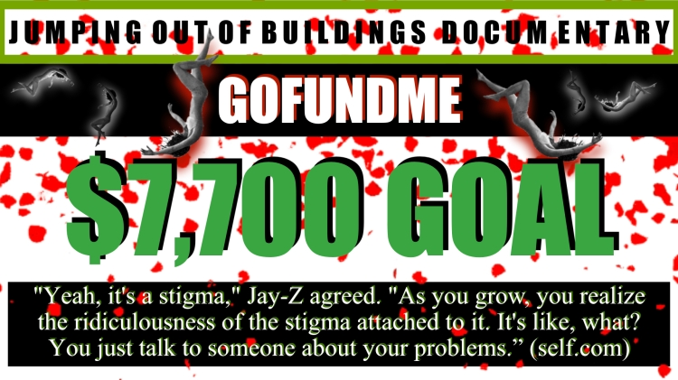Jumping Out Of Buildings gofundme writeup.001