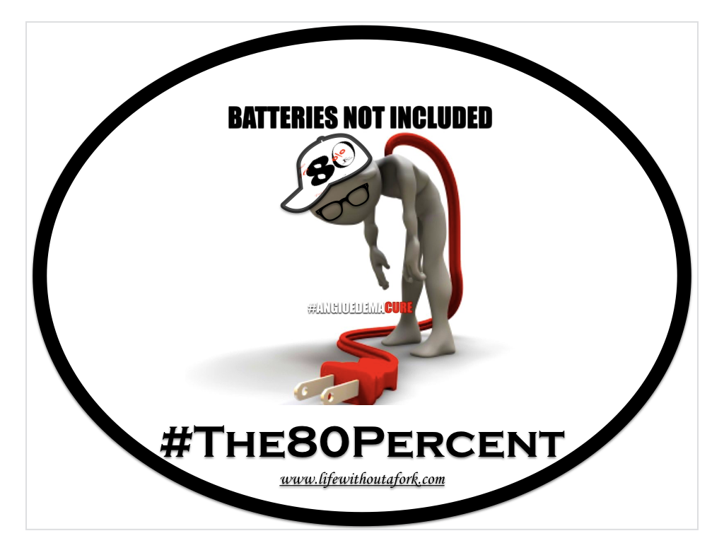 The80Percent IAE_Logo_Tees.001